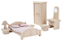 Dramatic Play Doll Furniture, Item Number 2051248