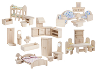 Dramatic Play Doll Furniture, Item Number 2051249