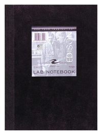 Composition Books & Notebooks, Item Number 2051267