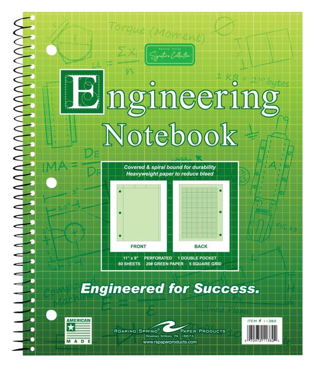 Wirebound Notebooks, Item Number 2051269