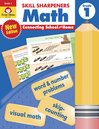 Math Manipulatives, Item Number 2051277