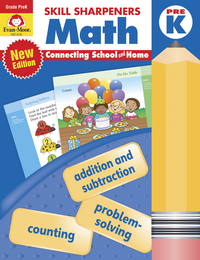 Math Manipulatives, Item Number 2051280
