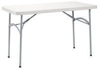Folding Tables, Item Number 2051289