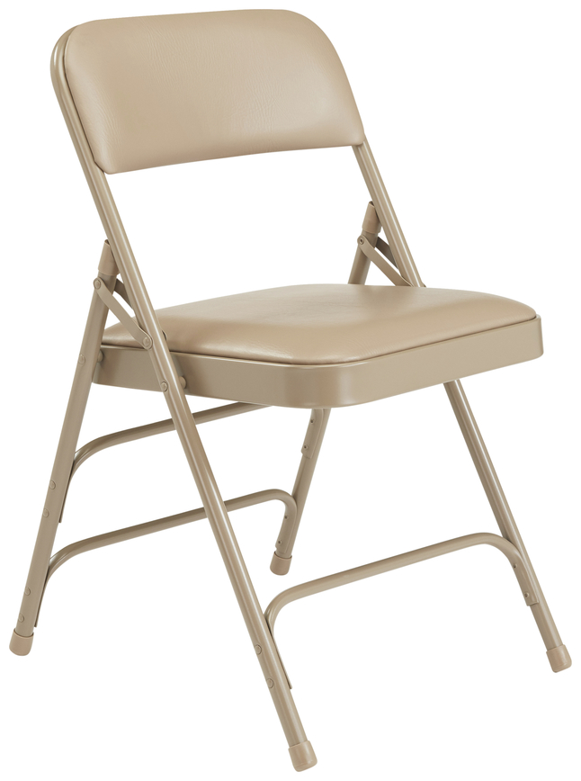 Folding Chairs, Item Number 2051291