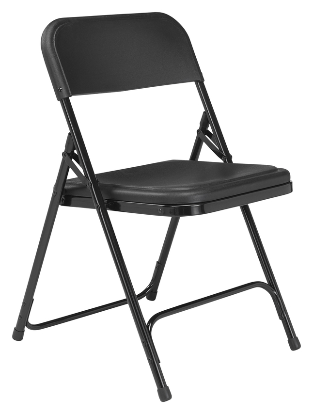Folding Chairs, Item Number 2051330