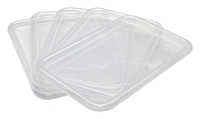 Baskets, Bins, Totes, Trays, Item Number 2051376