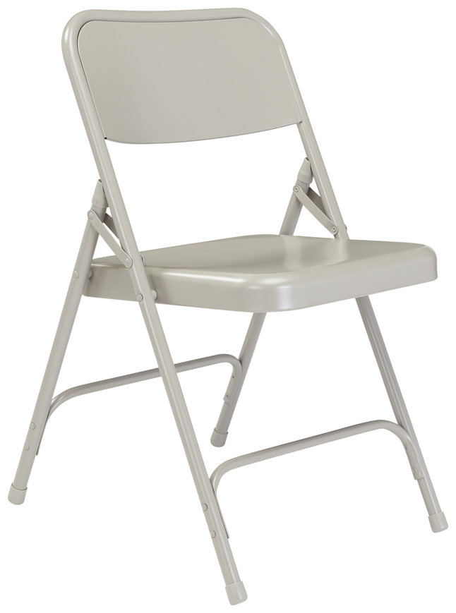 Folding Chairs, Item Number 2051429