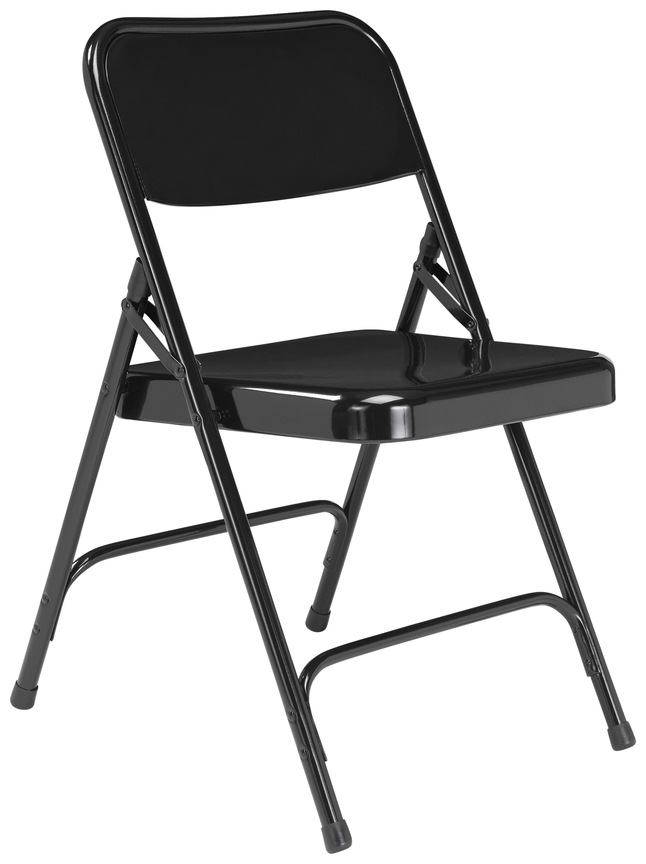 Folding Chairs, Item Number 2051430