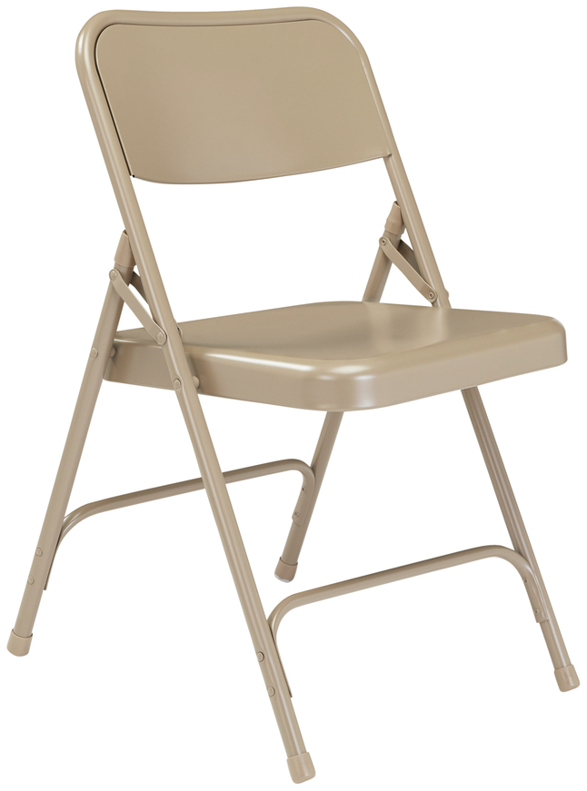 Folding Chairs, Item Number 2051431