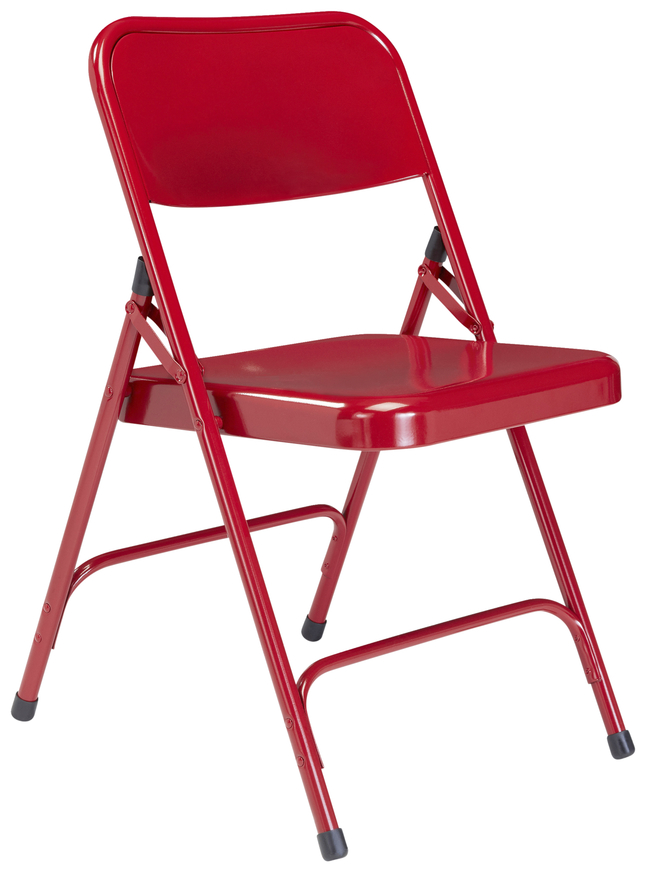 Folding Chairs, Item Number 2051432