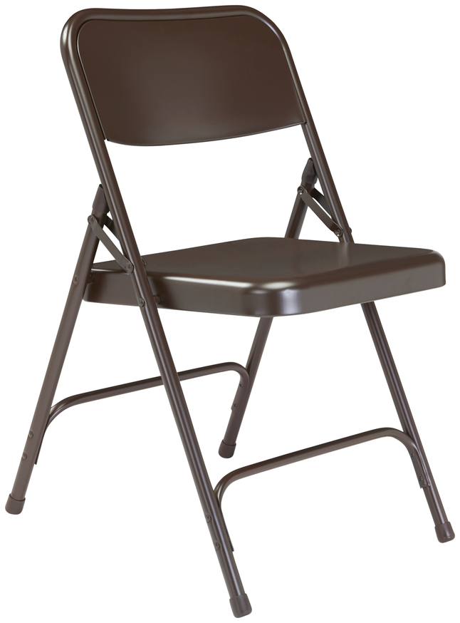 Folding Chairs, Item Number 2051433