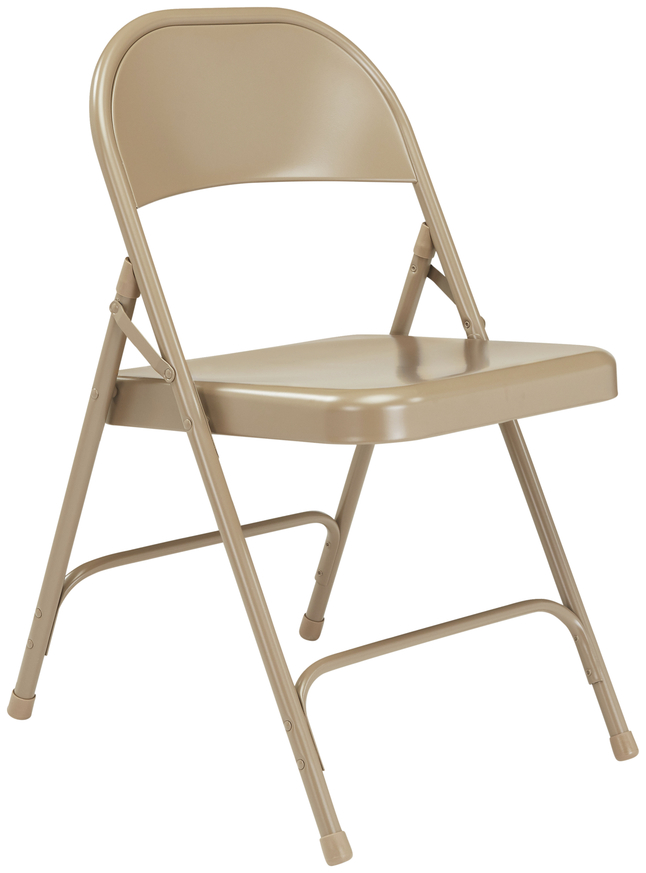 Folding Chairs, Item Number 2051434