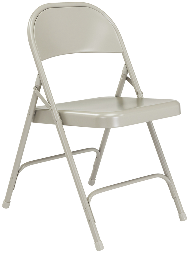Folding Chairs, Item Number 2051435