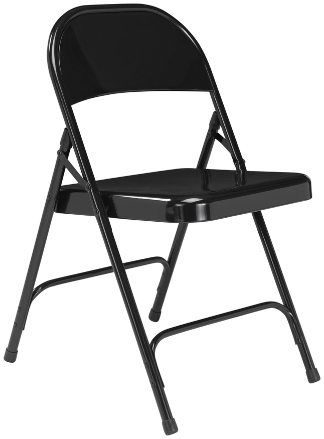 Folding Chairs, Item Number 2051436