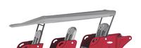 Strollers, Buggies, Wagons, Item Number 2051450