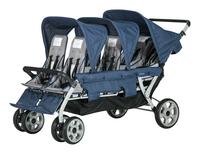 Strollers, Buggies, Wagons, Item Number 2051451