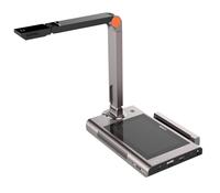 Document Cameras for Teachers, Item Number 2051536
