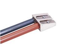 Manual Pencil Sharpeners, Item Number 078467