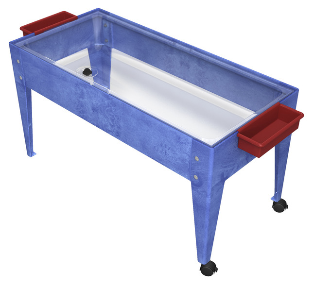 Sand & Water Tables, Water Table, Water Tables for Kids Supplies, Item Number 205523