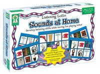 Phonics Games, Activities, Books Supplies, Item Number 205690
