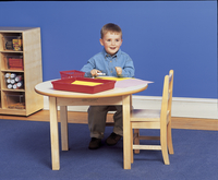 Wood Tables, Wood Table Sets Supplies, Item Number 1473467