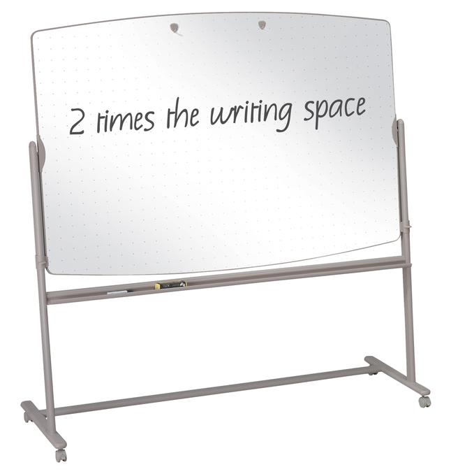 Dry Erase & White Boards, Item Number 2067718