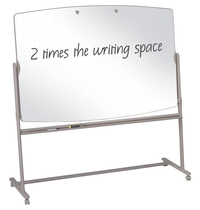 Dry Erase & White Boards, Item Number 2067718