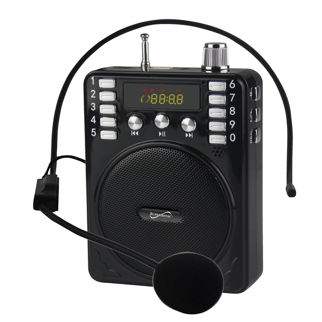 PA Sound Systems & Supplies, Item Number 2067755