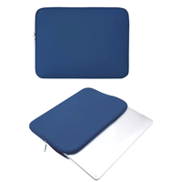 Tablet Cases & Accessories, Item Number 2068167