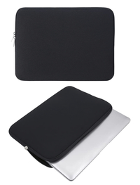 Tablet Cases & Accessories, Item Number 2068169