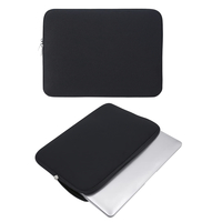 Tablet Cases & Accessories, Item Number 2068170