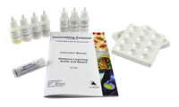 Chemestry Kits, Item Number 2070408
