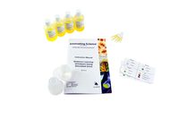 Image for Innovating Science Distance Learning - Urinalysis Lab from School Specialty