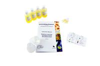 Chemestry Kits, Item Number 2070413