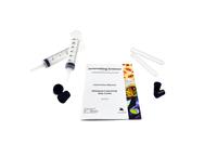 Chemestry Kits, Item Number 2070418