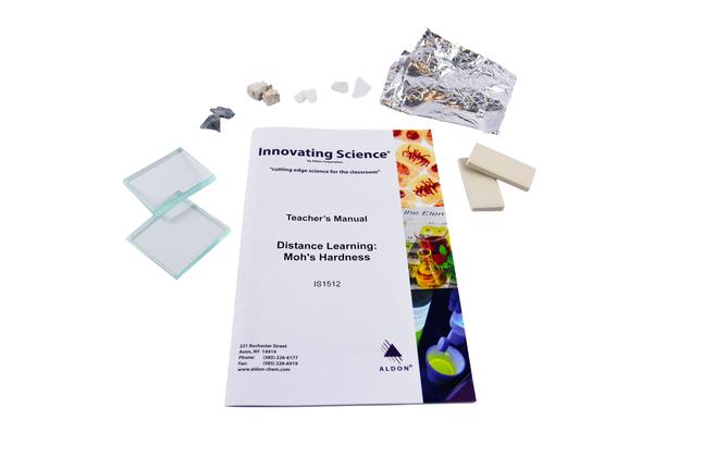 Chemestry Kits, Item Number 2070421