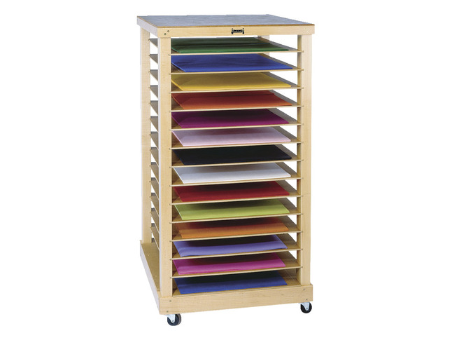 Paper Storage, Organizers Supplies, Item Number 207153