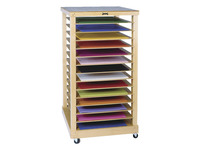 Paper Storage, Organizers Supplies, Item Number 207153