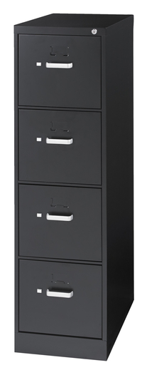 Filing Cabinets, Item Number 2073483