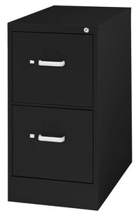 Filing Cabinets, Item Number 2073487