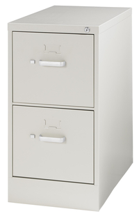 Filing Cabinets, Item Number 2073491