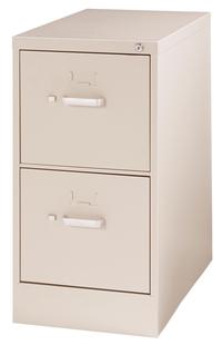 Filing Cabinets, Item Number 2073482