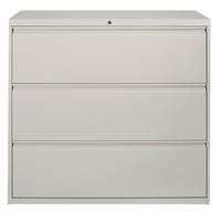 Filing Cabinets, Item Number 2073509