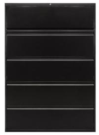 Filing Cabinets, Item Number 2073511