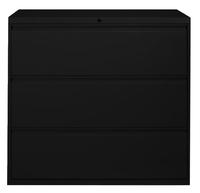 Filing Cabinets, Item Number 2073512