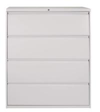 Filing Cabinets, Item Number 2073515