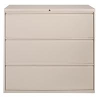 Filing Cabinets, Item Number 2073505