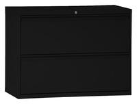 Filing Cabinets, Item Number 2073517