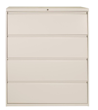 Filing Cabinets, Item Number 2073519