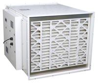 Air Filters, Air Purifiers, Item Number 2083079